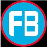 FBocanegra